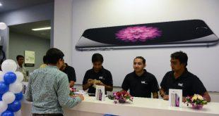 Apple-Store-India-700x467
