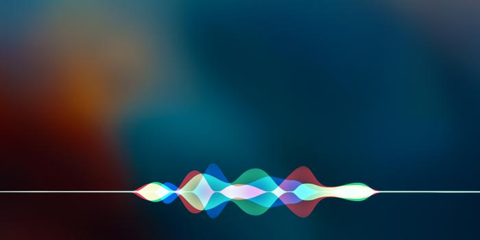 Siri IA