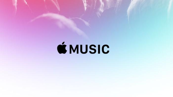 Apple Music aniversario