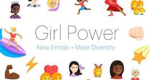 Emojis-Unicode-700x466