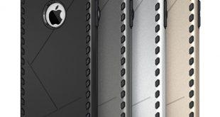 Fundas-iPhone7-smart-1