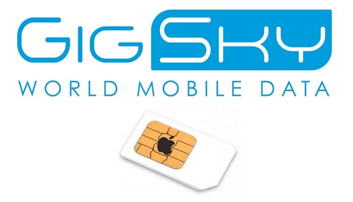 GigSky-AppleSIM