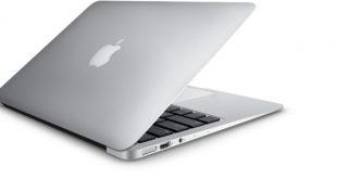 MacBookAir-700x352