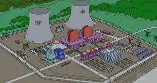 Planta-Nuclear-700x394
