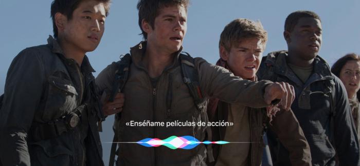 Siri Apple TV_1