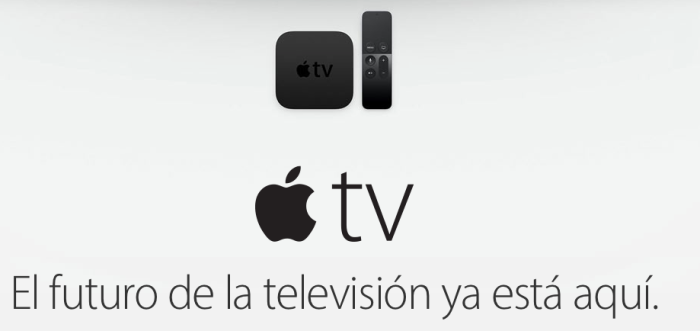 Siri Apple TV_2