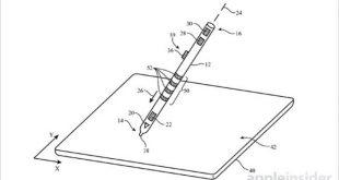 patente-stylus-700x422