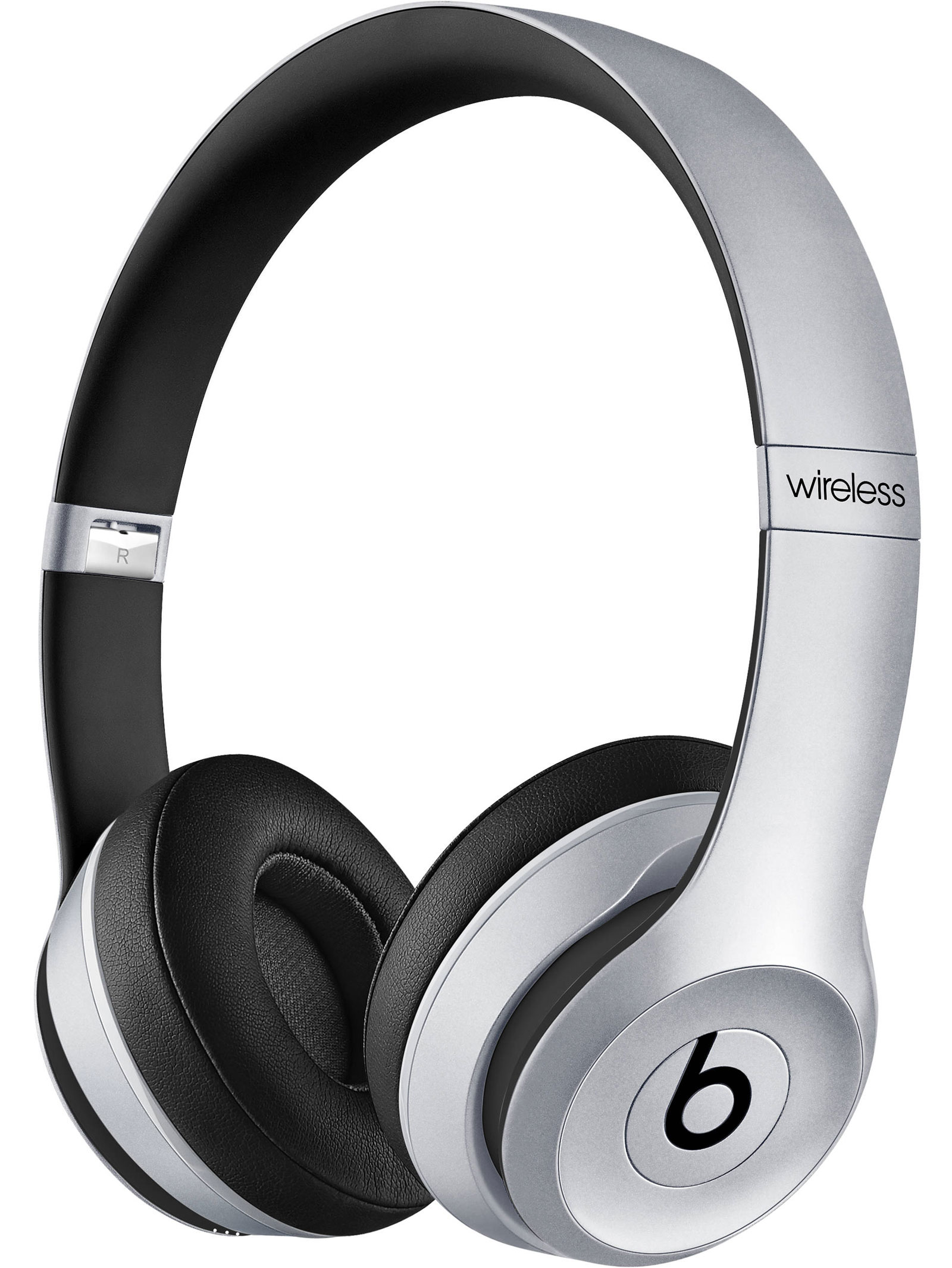 Auriculares Beats Solo2