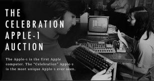 Subasta-Apple-I-700x358
