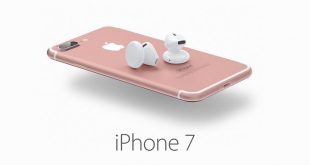 iPhone-7-earpods-700x438