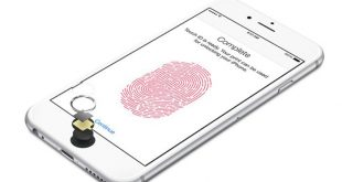 lector-TouchID-700x442