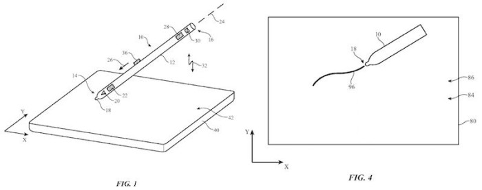 patente apple pencil_2
