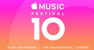 Apple-Music-10-700x302