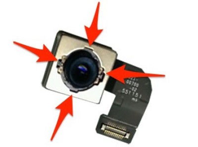 Estabilizador cámara iPhone 7_2