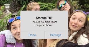 Google-Fotos-iPhone-16GB
