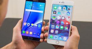 IPhone-6s-Samsung-Galaxy-Note-7-700x490