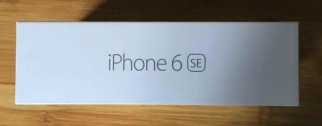 Phone 6 SE_2