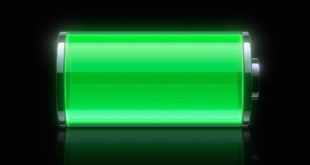 battery-700x468