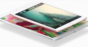 iPad-lineup-700x350
