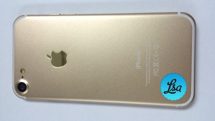 iPhone 7 gold_3