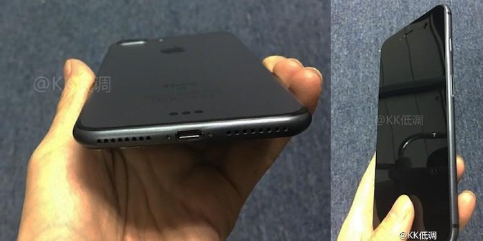 iPhone-7-space-black-maq