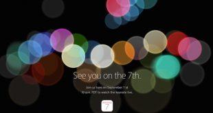 iPhone7event-700x425