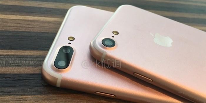 iphone-7-mockup