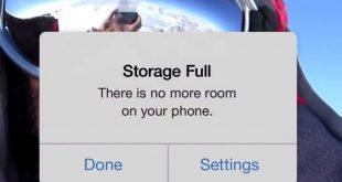 storagefuklk