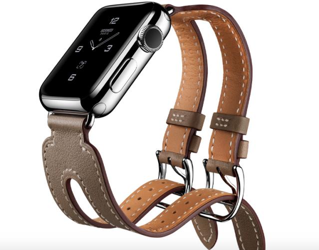 Apple Watch Hermés_1