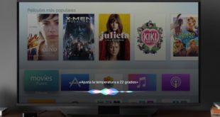 AppleTVSiri-700x453-1