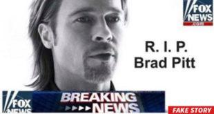 Bradd-Pitt-hoax-642x500