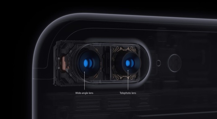 Cámara iPhone 7 Plus_2
