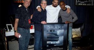 Drake-Views-700x450