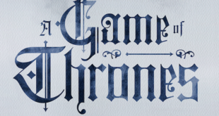 Game-of-Thrones-700x467