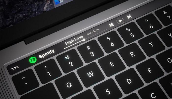 MacBook-Pro_OLED_render