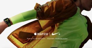 Nike-Apple-Watch-700x307