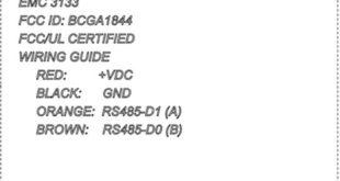 Solicitud-FCC-e1474727931226