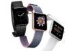WatchS2-700x435