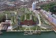 battersea-power-station-700x391