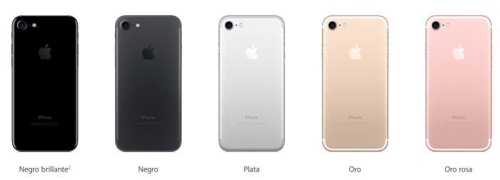 iPhone 7 reservas_2