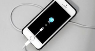 iPhone-iTunes-backup-700x472