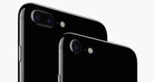 iPhone7Plus-1-e1474909889268