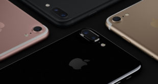 iphone7colores-2