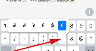 tecladorvirtualnumerico