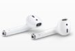 AirPods-700x416