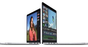 MacBook-Pro_web-10-2016