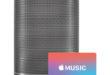 Sonos-500x500