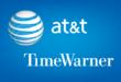 att-Time-Warner-700x394