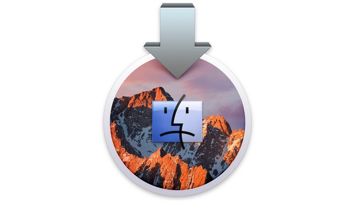 macOS-Sierra-Finder-triste