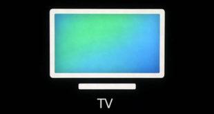 tv-app-700x373